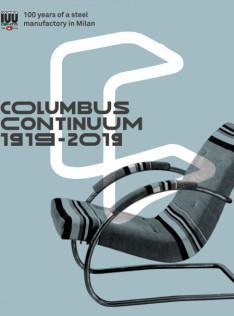 Columbus Continuum : 1919-2019