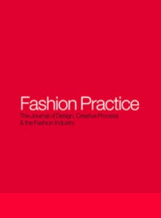 Fashion Practice