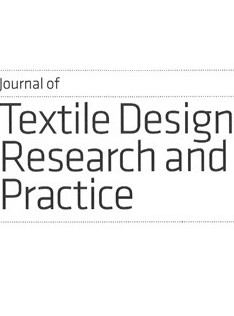 Journal of Textile Design Research and Practice