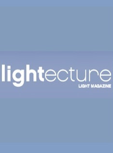 Lightecture
