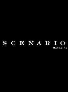 Scenario Magazine