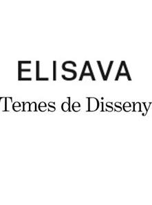 Elisava TdD