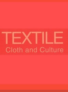 Textile. Cloth and Culture