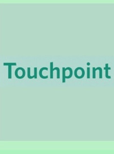 Touchpoint. The Journal of Service Design