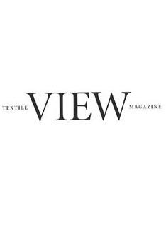 Textile view