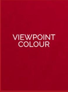 Viewpoint Colour