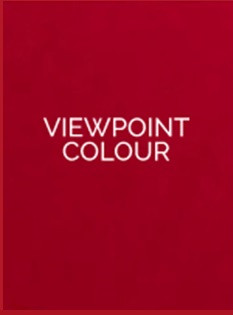 Viewpoint Colour