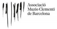 logo_web_amcb_0.jpg