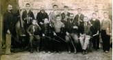 L'orquestra «Nois d'Olesa», c. 1891