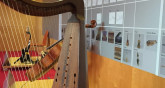 Sala d'interactius (Foto: S. Guasteví)