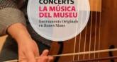 La Música del Museu