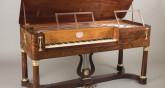 Piano Bierstedt (Foto: Esther Fernández)
