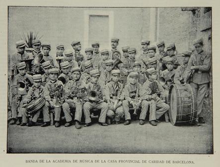 La Ilustración Musical,1890