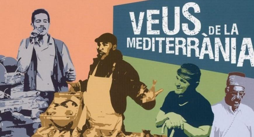 Veus de la Mediterrània