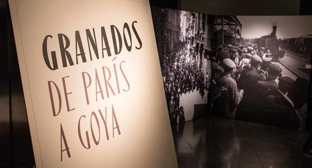 Foto: Museu de Lleida