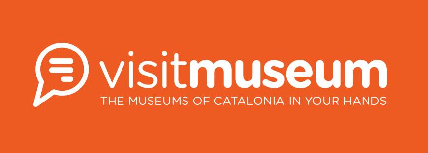Visit Museum
