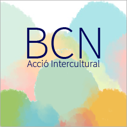 BCN Acció Intercultural