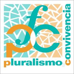 Fundación Pluralismo y Convivencia