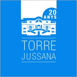 Torre Jussana