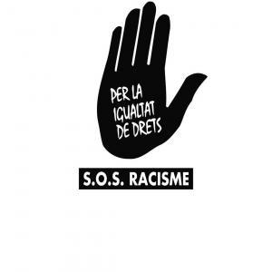 Oficina per la no discriminaci ajuntament de barcelona for Oficina king barcelona