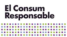 El consum responsable a Barcelona