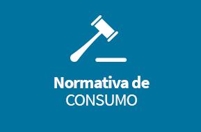 Enlace al web de la Agencia Catalana del Consumo donde se puede consultar la normativa sobre consumo.