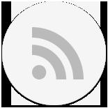 Subscriu-te al nostre RSS