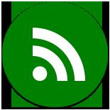 Suscríbete a nuestros RSS