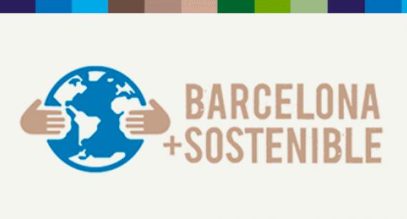 Newsletter Info Barcelona+Sostenible