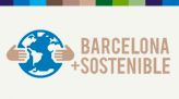 Newsletter Info Barcelona+Sostenible