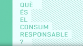 Video: What is responsible consumption?