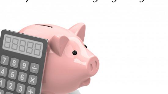 Xerrada per donar eines bàsiques per operar amb entitats financeres
