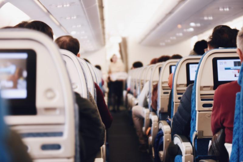 Temes de consum_avió
