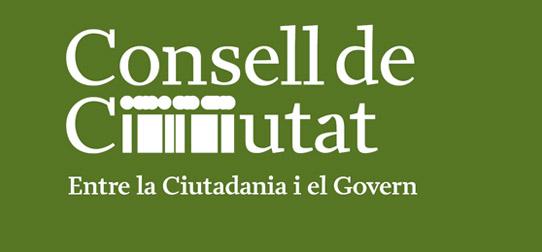 https://conselldeciutat.barcelona/