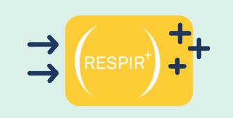 Programa Respir Plus