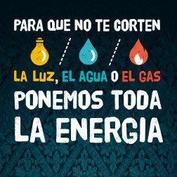 Derechos energéticos