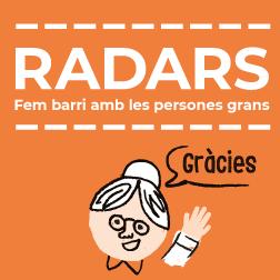 Projecte Radars