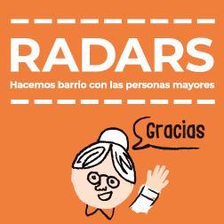Proyecto Radars