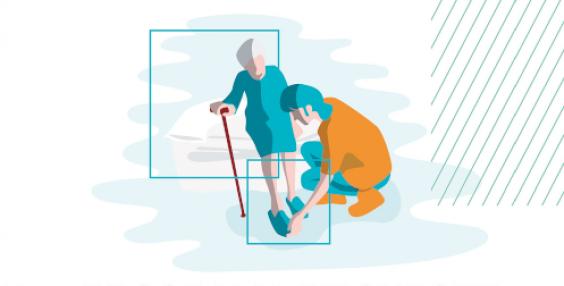 Programa de suport a la persona cuidadora