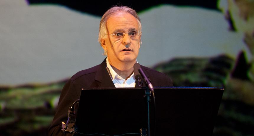 Albert Garcia Espuche - Premi Ciutat de Barcelona Agustí Duran i Sanpere d'Història de Barcelona 2009
