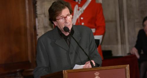 Francesc Abad - Premi Ciutat de Barcelona d'Arts Plàstiques 2004