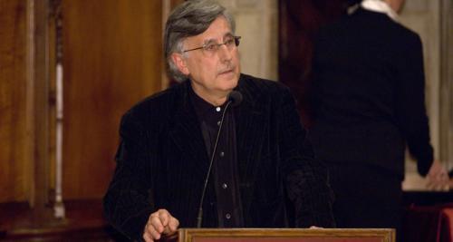 José Enrique Ruiz-Domènec - Premi Ciutat de Barcelona d'Assaig 2006