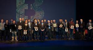 Guardonats - Premis Ciutat de Barcelona 2009