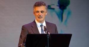 Luís Serrano i Pubull - Premi Ciutat de Barcelona de Ciències Naturals 2009