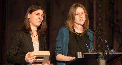 Associació A Bao A Qu - Premi Ciutat de Barcelona d'Arts Visuals 2015