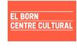 Born Centre Cultural