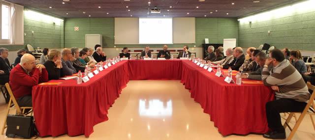 2015_23_12_ signatura PFI_ Sala Actes IMEB