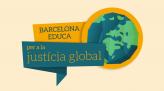 Barcelona educa per a la Justícia Global