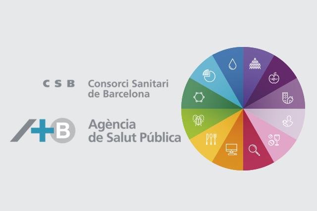 Logo Agencia de Salud Pública