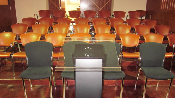 Sala Andreu Cortinas